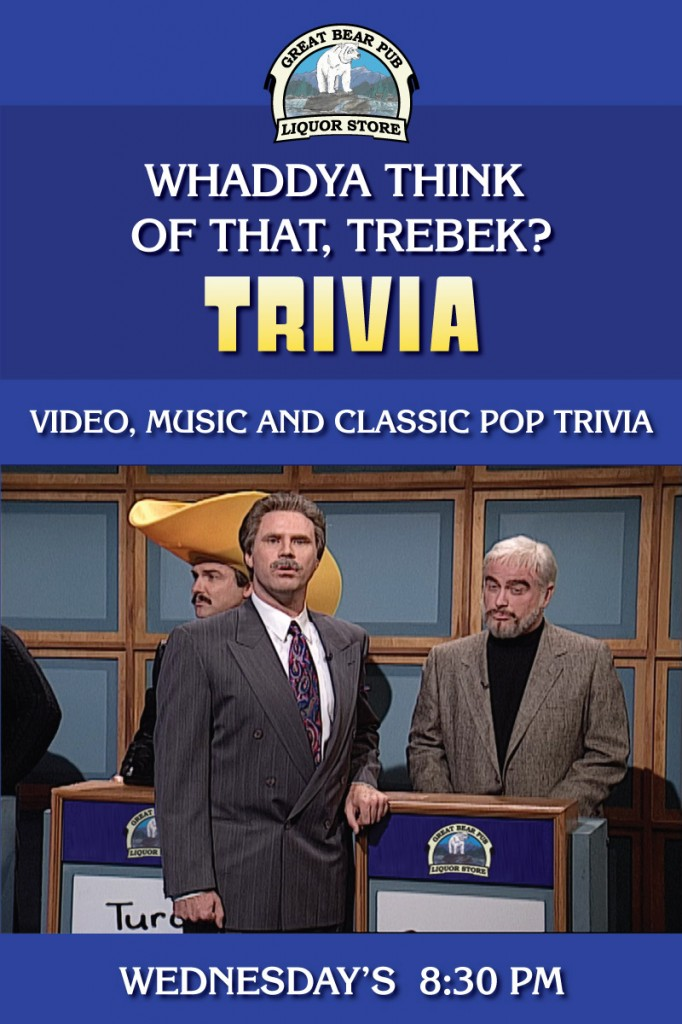 Great-Bear-Trivia-poster