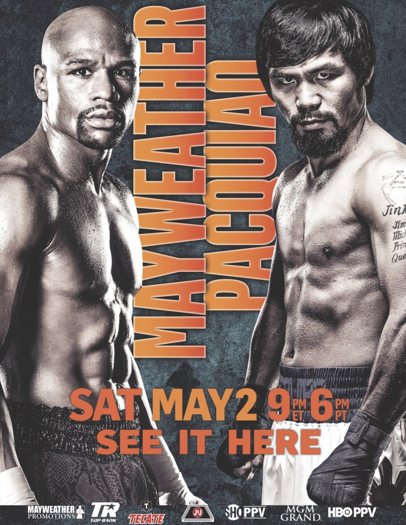 poster8.5x11-seeithere-mayweather-pacquiao