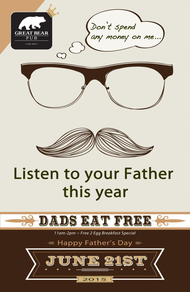 fathers-day-gbp-web