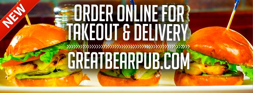 GBP-Order-Online-Banner